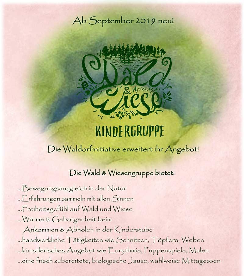wald-und-wiese-kindergruppe-plakat